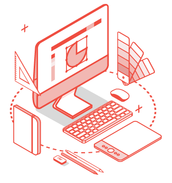 Law Firm Website Development Services